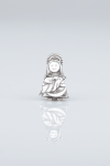 Virgencita Inmaculada