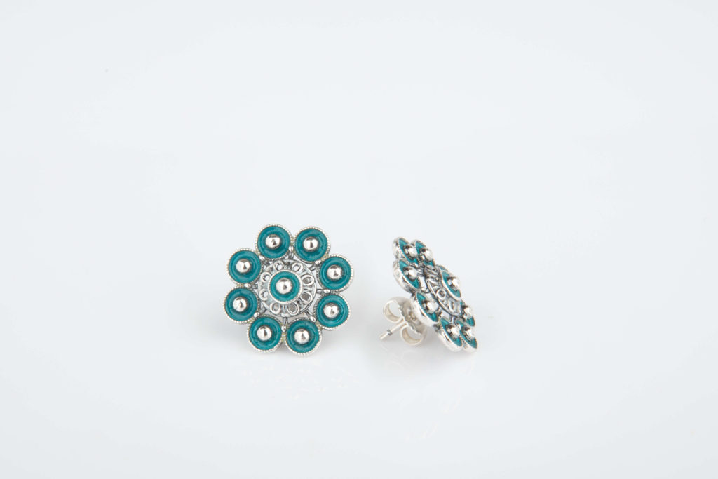 nefele_filigrana-boton-charro