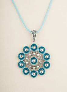 collar-boton-charro-plata-esmalte-gd-b